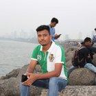 Avatar for Mohit Kumar