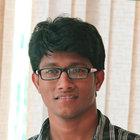 PCS Anil Kumar Chukkala
