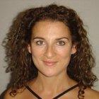 Avatar for Dr Safia Slimani