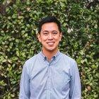 Abraham Chu