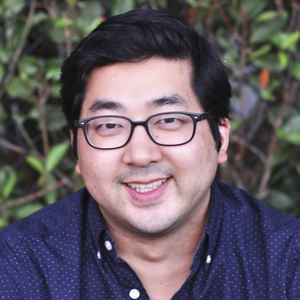 Youngro Lee