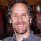Adam J. Griff, Ph.D.