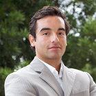 Francisco Diaz-Mitoma Jr.