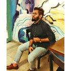 Avatar for Sandeep Debnath