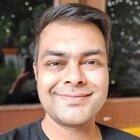 Avatar for Aditya Jain