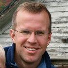 Brad Svrluga