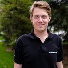 Avatar for Lars Erik Haukedal Andreassen