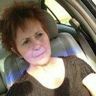 Elaine Broom