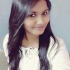 Avatar for Ankita Swain