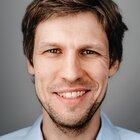 Thorben Schröder