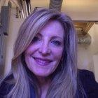 Julie Hecht