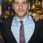 Sean Barkulis