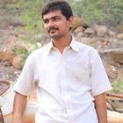 Avatar for Dhaval Vira