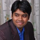 Avatar for Shashank Chimaladari