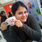 Romisha Aggarwal
