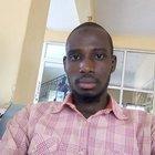 Avatar for Aminu Ibrahim Abubakar