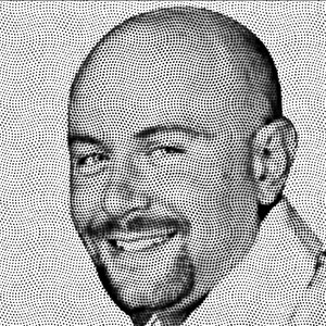 Joseph Heinl