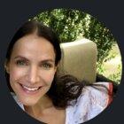 Stephanie Lasker