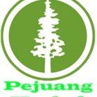 Avatar for Pejuang Herbal