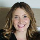 Sara Seabourne, PHR