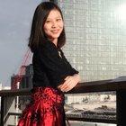 Avatar for Ziao Yan