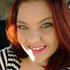 Amber Cunningham