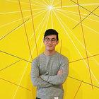 Avatar for Andrew Hsu