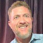 Todd Colletti