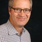 Eric Bunting