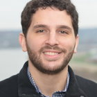 Jonathan Kriner