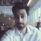Arnav Srivastav