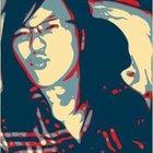 Rosie Chow