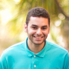 Kareem Nassar