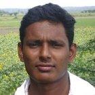 Avatar for Sathishkumar Venkat
