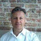 Jerome Camblain