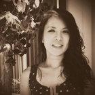 Avatar for Sam Nguyen