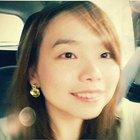 Wan Munkongsongsak