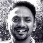 Avatar for Kumar Anchal