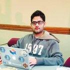 Sarvesh Sadhoo
