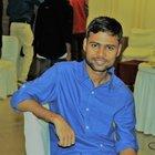 Avatar for Dharam Dutt Mishra