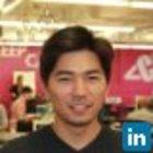 Jonathan Loh