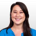 Avatar for Melissa Sheehan