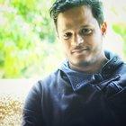 Avatar for Joy Prakash Das