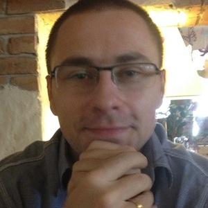 Dominik Wlazłowski