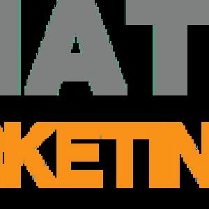 Chatbots Marketing Agency