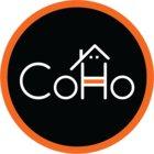 Avatar for CoHo Stayz