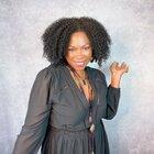 Avatar for Samiyah Hudson