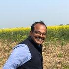 Gaurav Chandel