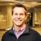 Wesley Huffstutter