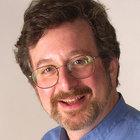 Allan Schiffman